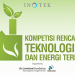 Green Technology Business Plan Competition and Renewable Energy - Last StatusKompetisi Rencana Bisnis Teknologi Hijau Dan Energi Terbarukan - Status Terakhir