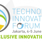 Forum Inovasi dan Teknologi 4 - 5 Juni 2014Forum Innovation and Technology 2014