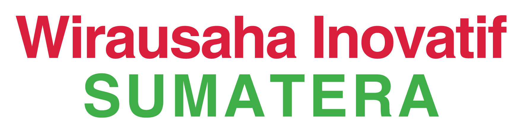 logo-WI-Sumatera