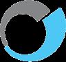 Inotek Icon