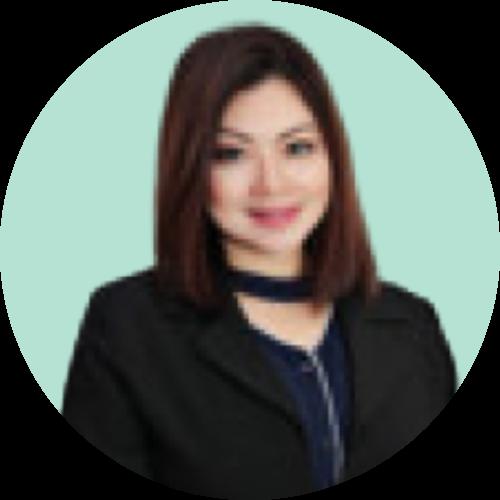 Richa Tan