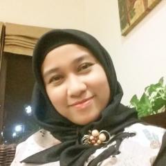 Dewi Suryani
