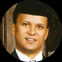 Ilham Habibie