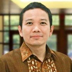 Indra C Uno