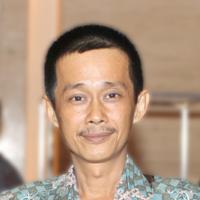 Mr. Amin