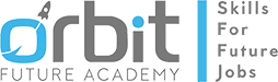 Orbit Future Academy