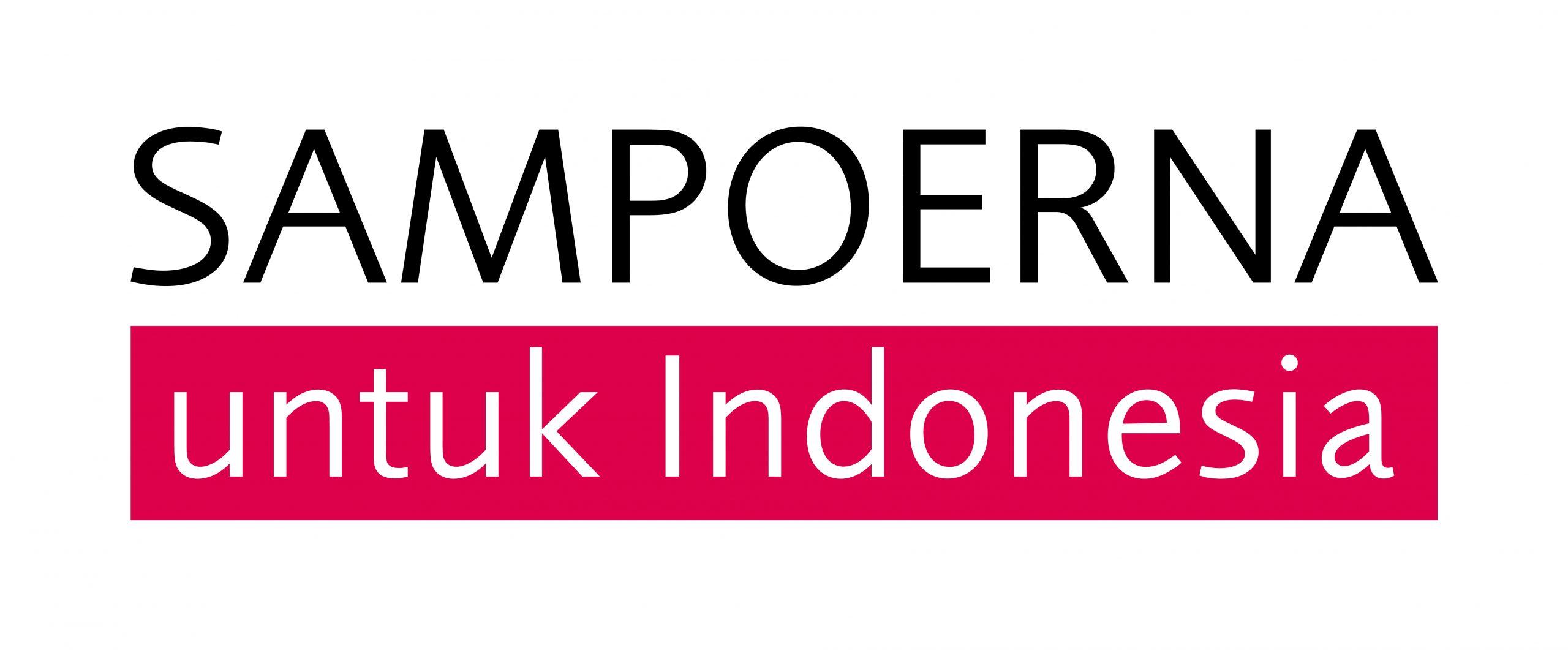 Sampoerna Untuk Indonesia
