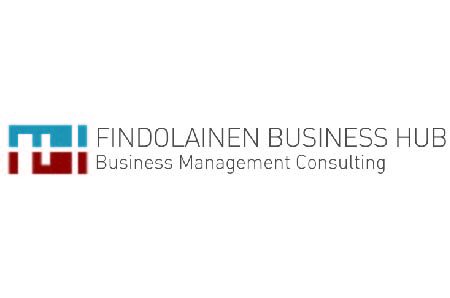 Findolainen Business Hub
