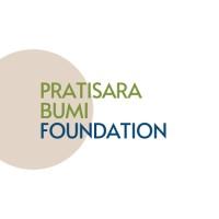 Pratisara Bumi Foundation